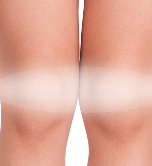 Knees Hifu Ultherapy Ulthera Lounge